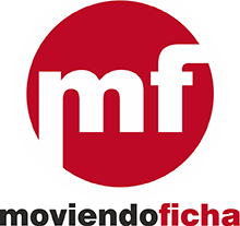 MOVIENDOFICHA